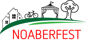 Noaberfest Logo