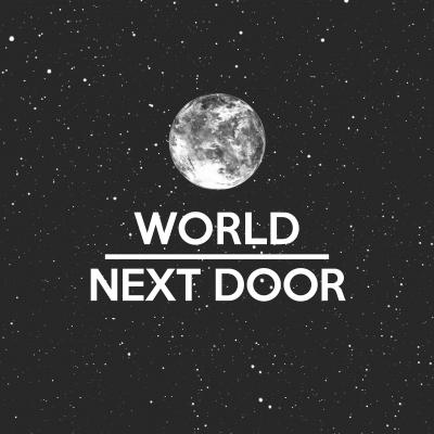WorldNextDoor (1)