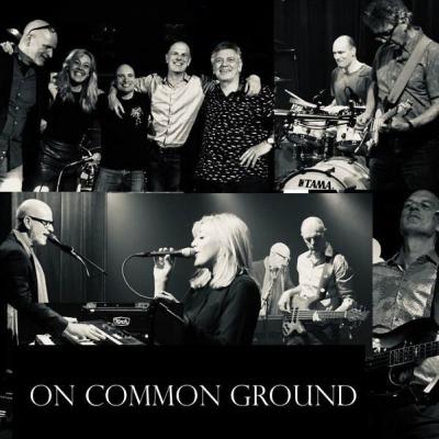 oncommonground_2